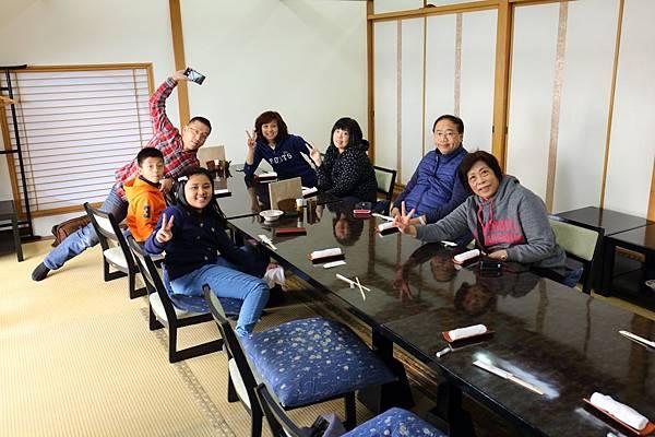 20160210_4國_056.JPG