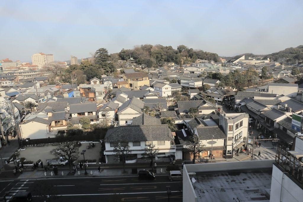 20160211_4國_106.JPG