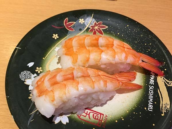 20160211_4國_130.jpg