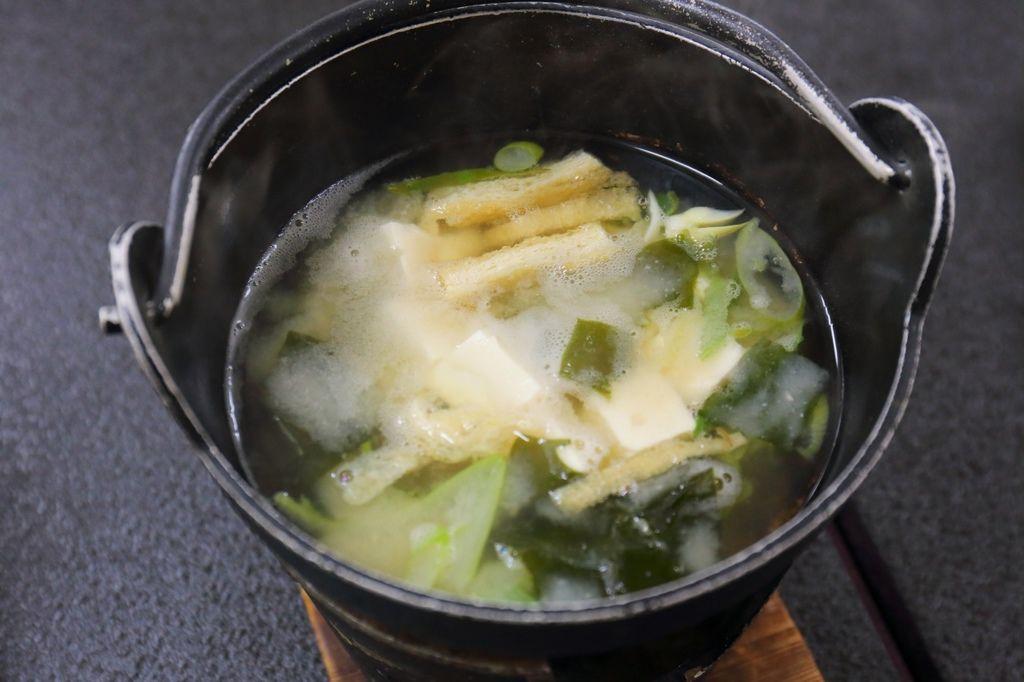 20160211_4國_010.JPG