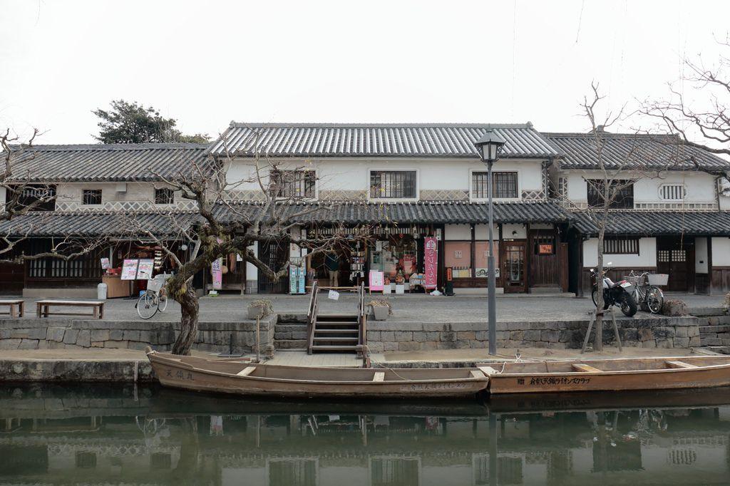 20160212_4國_058.JPG