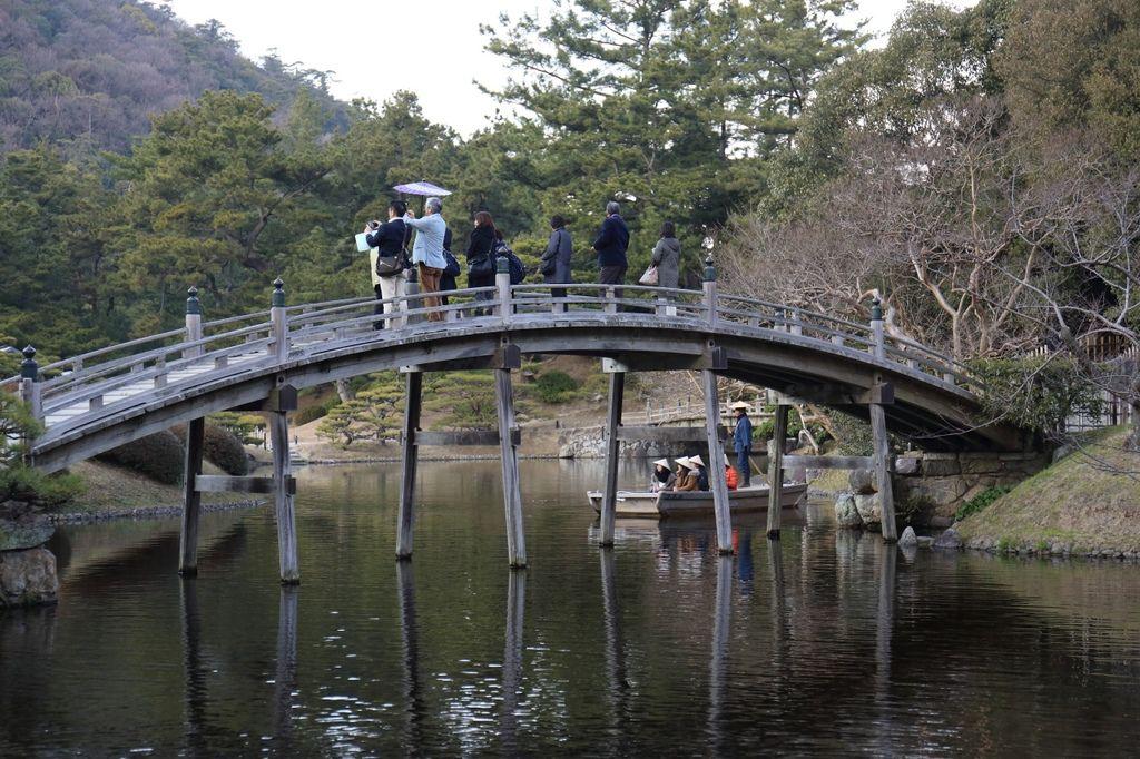 20160212_4國_194.JPG
