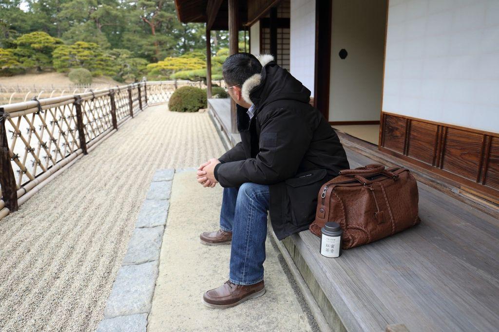 20160212_4國_131.JPG