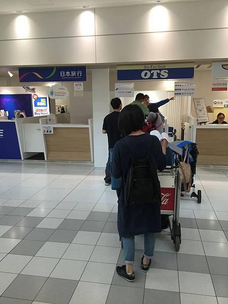 20160623_北海道_21.jpg