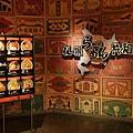 20160623_北海道_49.JPG