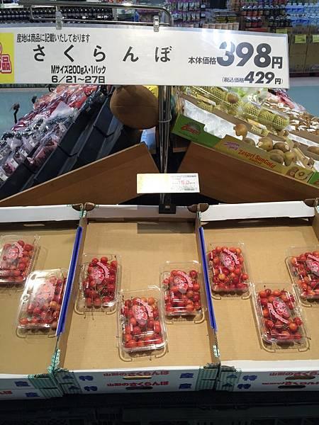 20160624_北海道_204.jpg