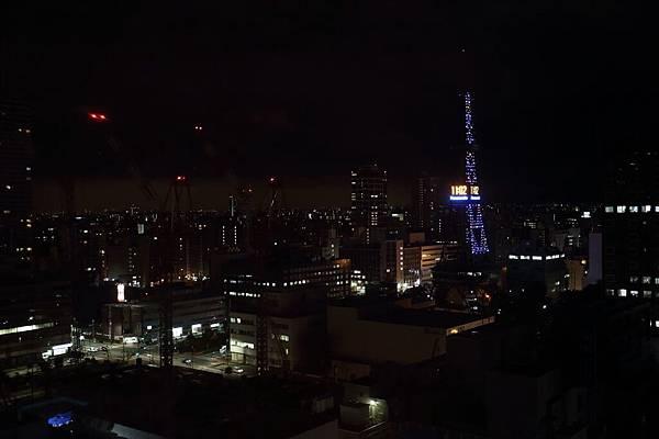 20160624_北海道_207.JPG