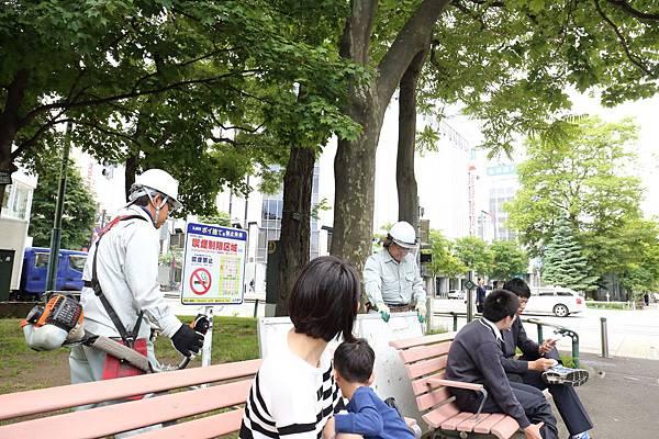 20160624_北海道_019.JPG