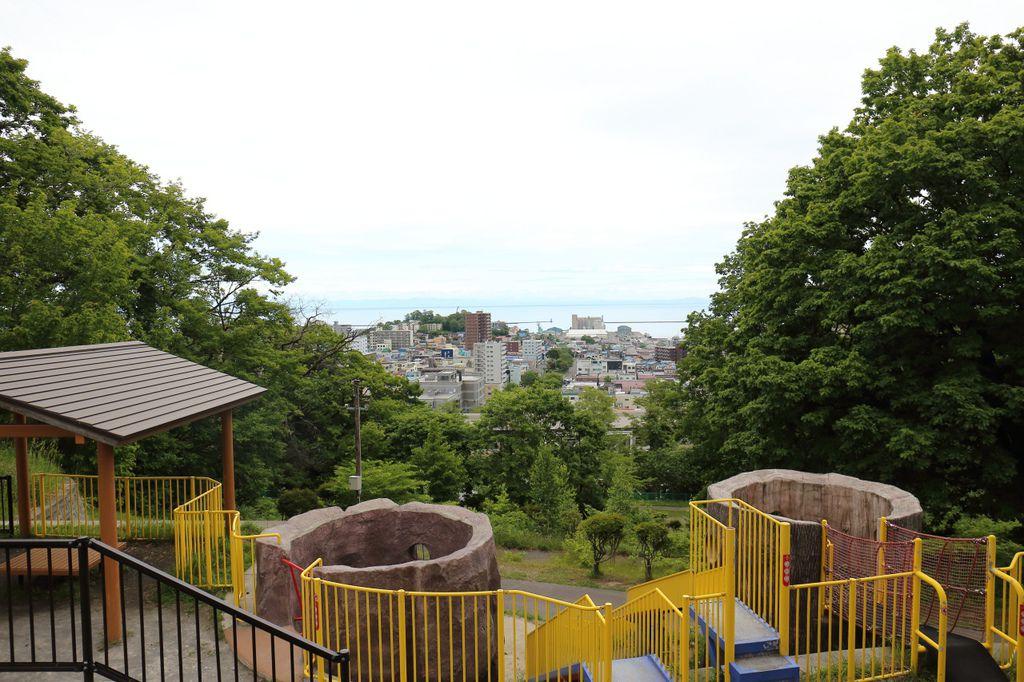 20160624_北海道_030.JPG