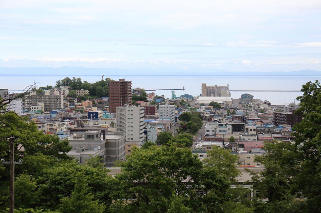 20160624_北海道_031.JPG