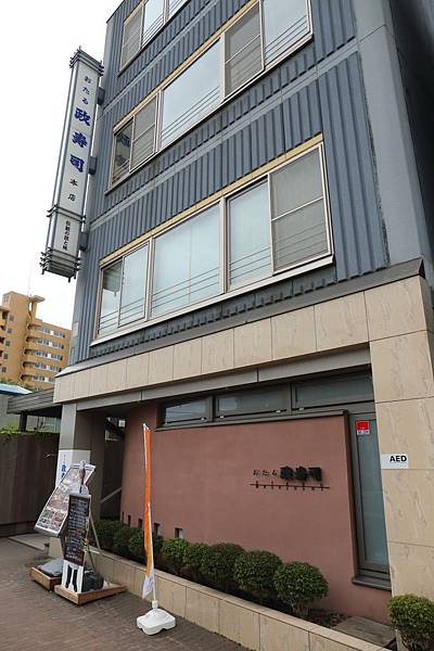 20160624_北海道_062.JPG