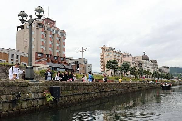 20160624_北海道_089.JPG