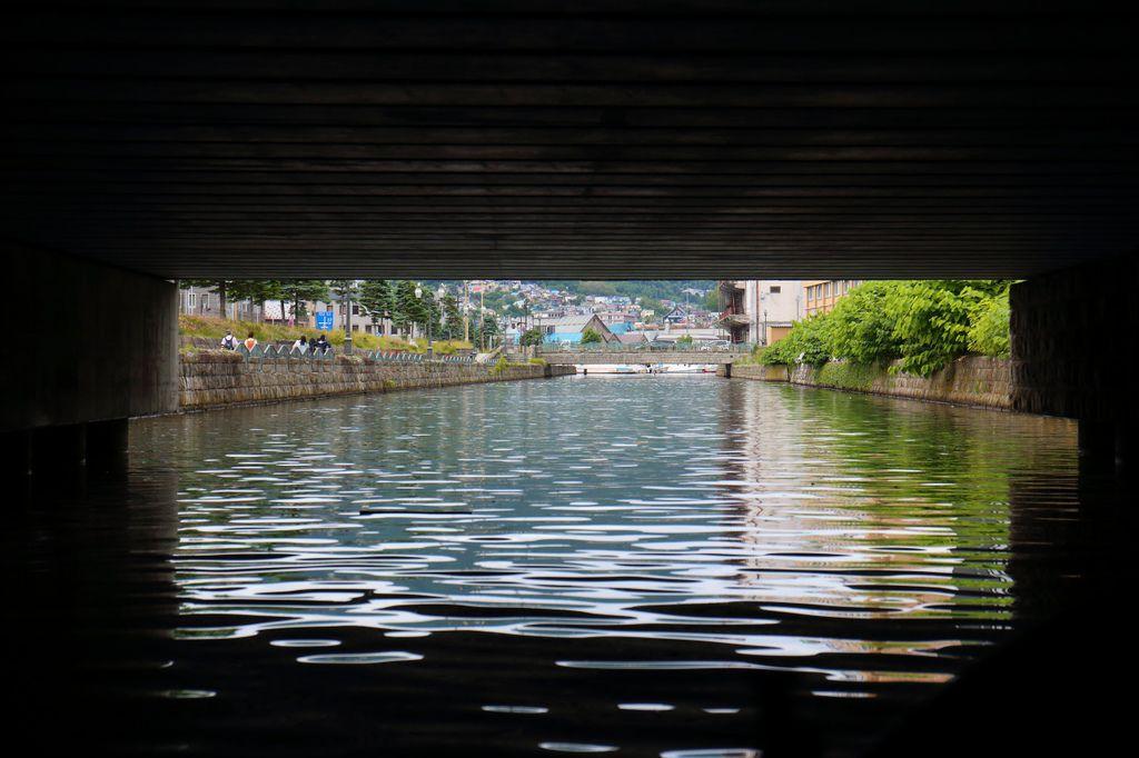 20160624_北海道_092.JPG