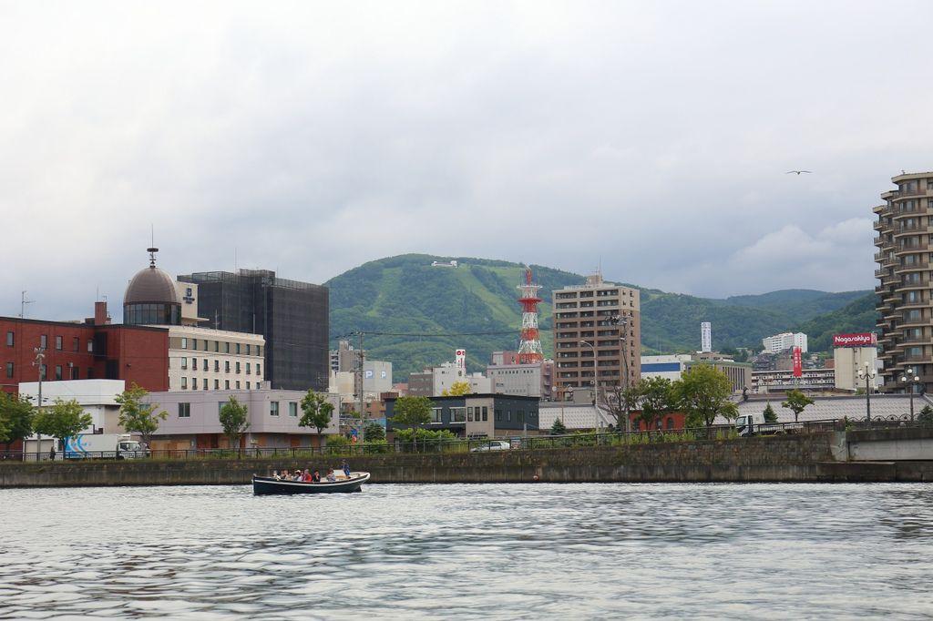 20160624_北海道_097.JPG