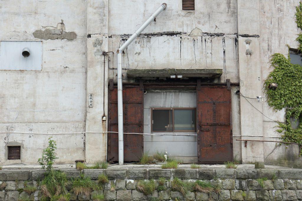 20160624_北海道_099.JPG