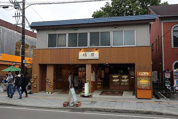 20160624_北海道_162.JPG