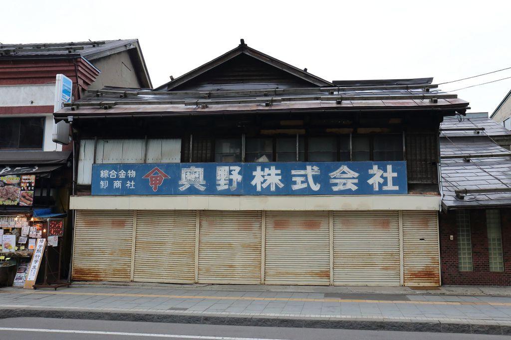 20160624_北海道_172.JPG