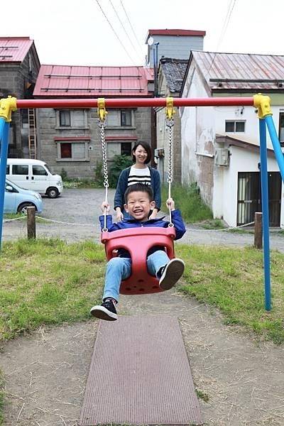 20160624_北海道_179.JPG