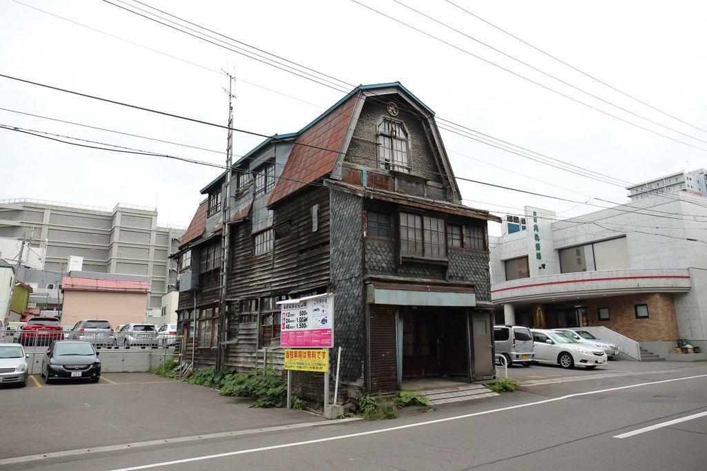 20160624_北海道_182.JPG