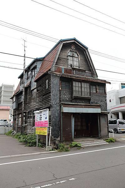 20160624_北海道_183.JPG