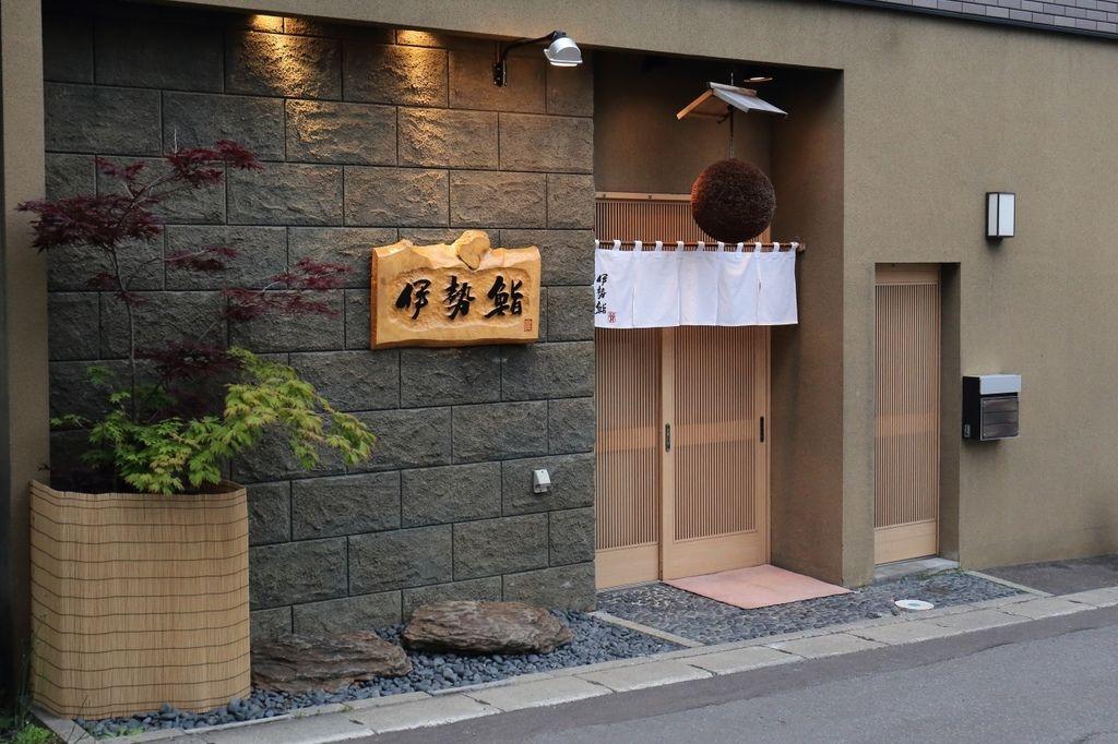 20160624_北海道_185.JPG