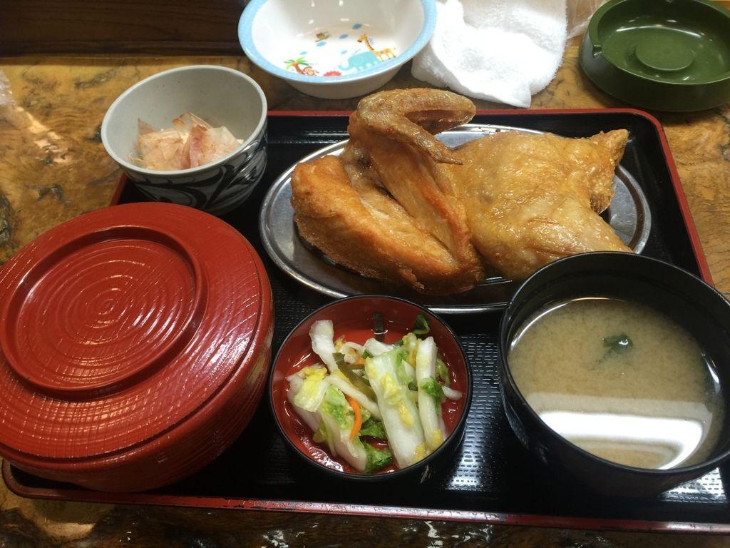 20160624_北海道_193.jpg