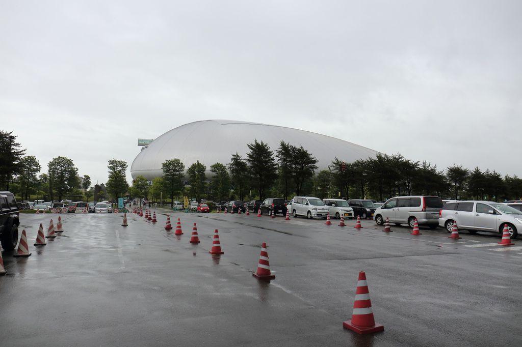 20160625_北海道_014.JPG