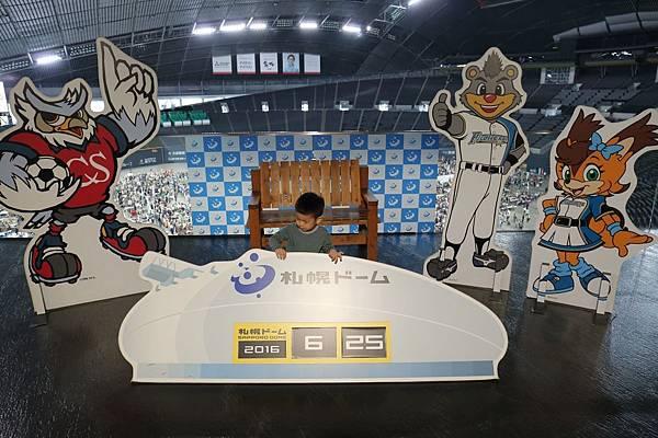 20160625_北海道_029.JPG