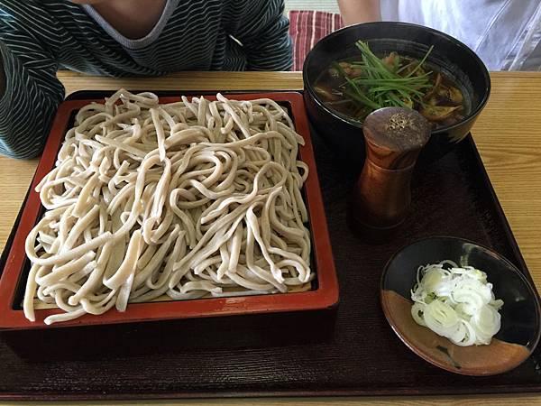 20160625_北海道_054.jpg