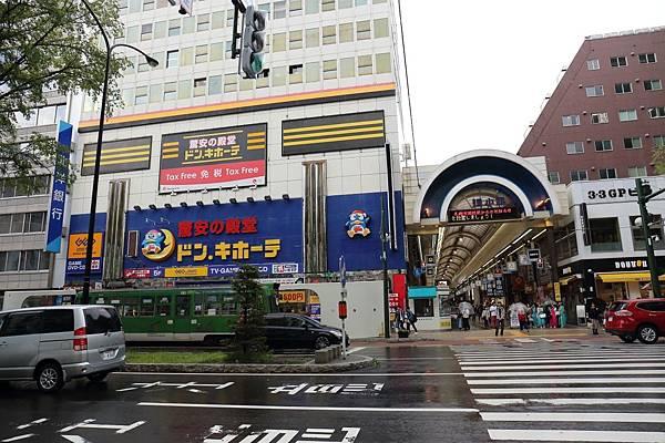 20160625_北海道_064.JPG