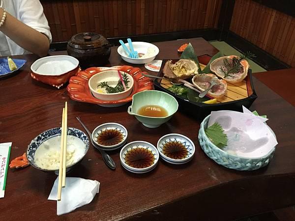 20160625_北海道_102.jpg