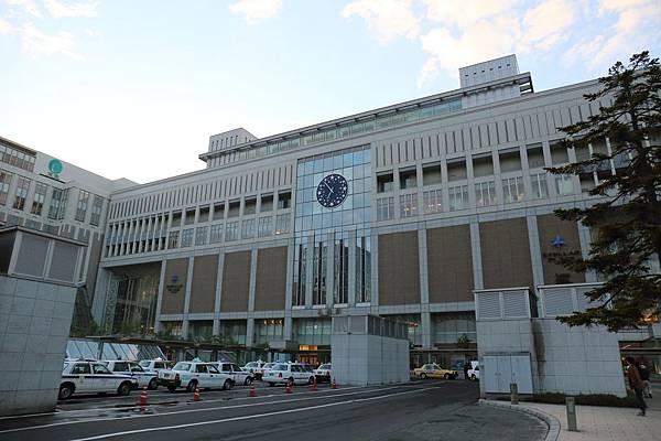20160625_北海道_106.JPG