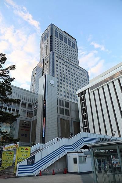 20160625_北海道_108.JPG