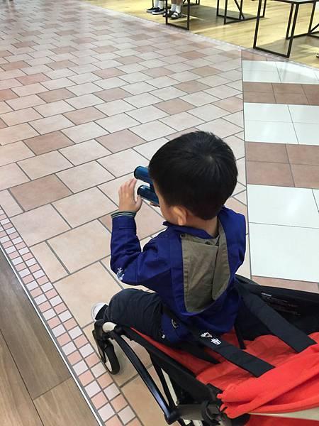 20160625_北海道_111.jpg