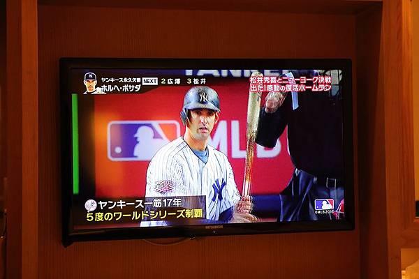 20160626_北海道_125.JPG