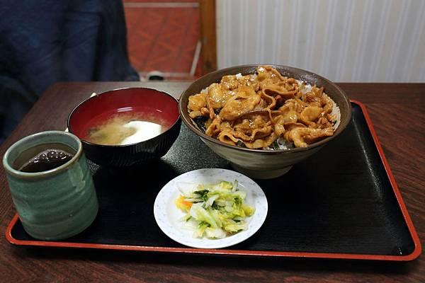 20160626_北海道_069.JPG