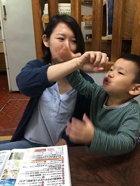 20160626_北海道_074.jpg