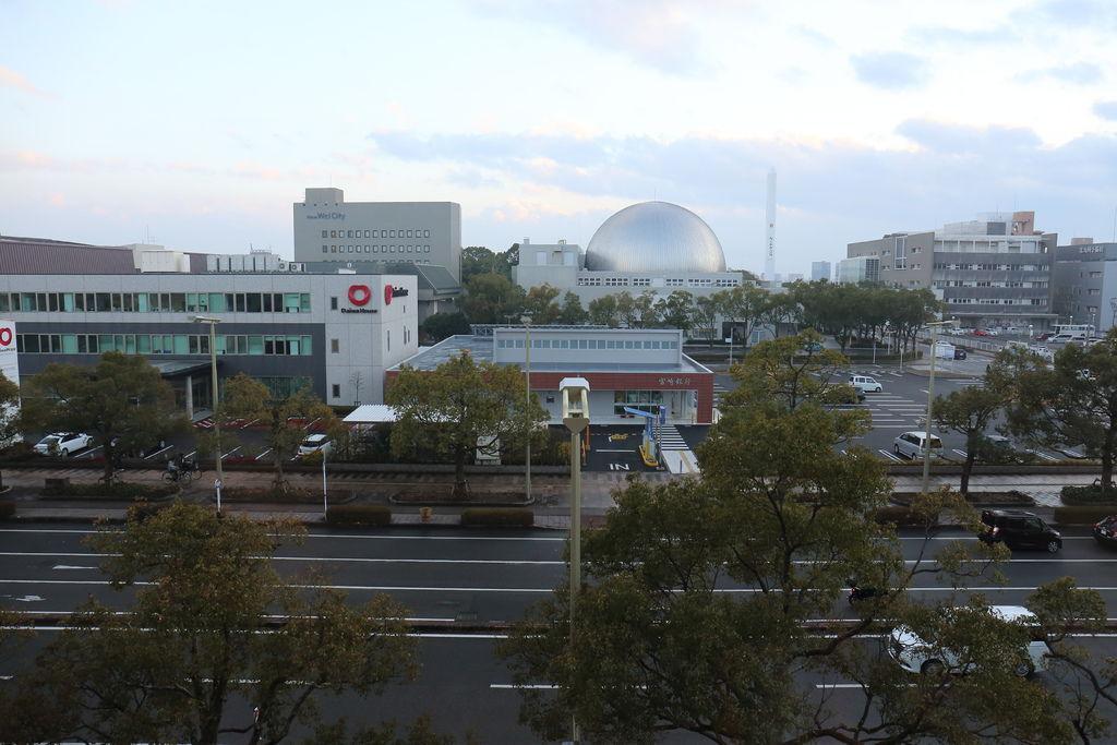 20170129_南九州_068.JPG