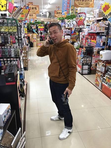 20170130_南九州_201.jpg