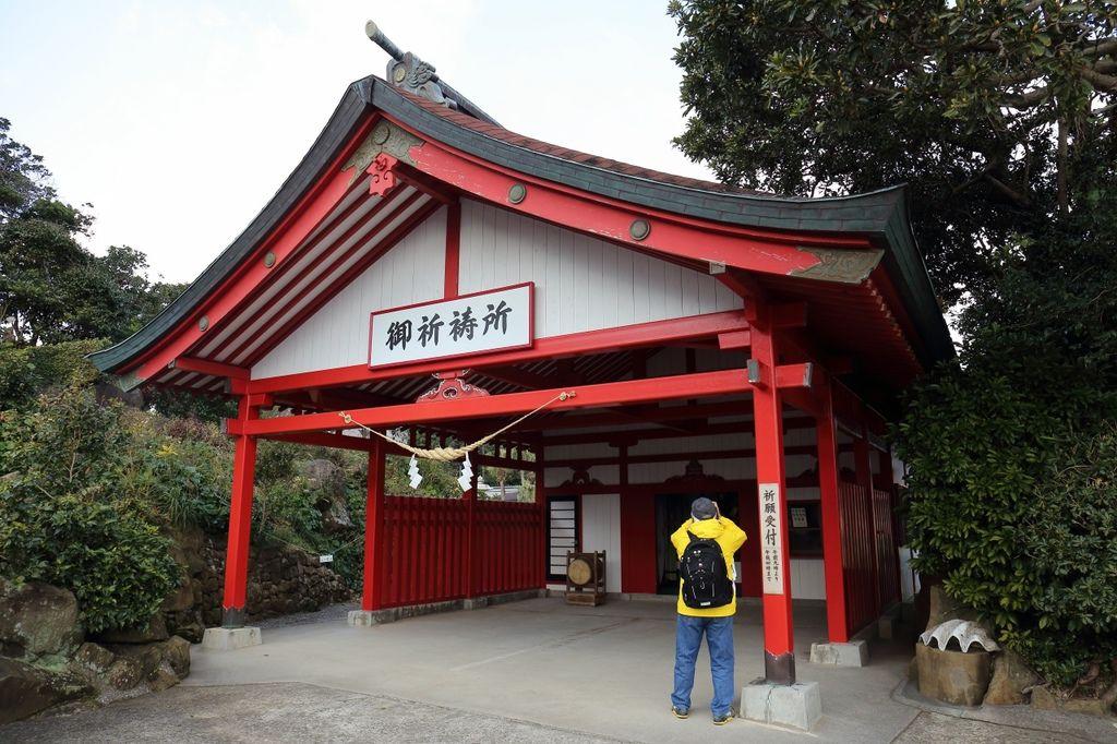20170130_南九州_007.JPG