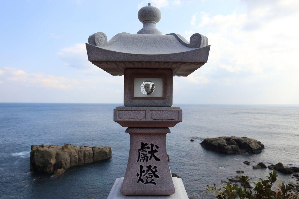 20170130_南九州_033.JPG