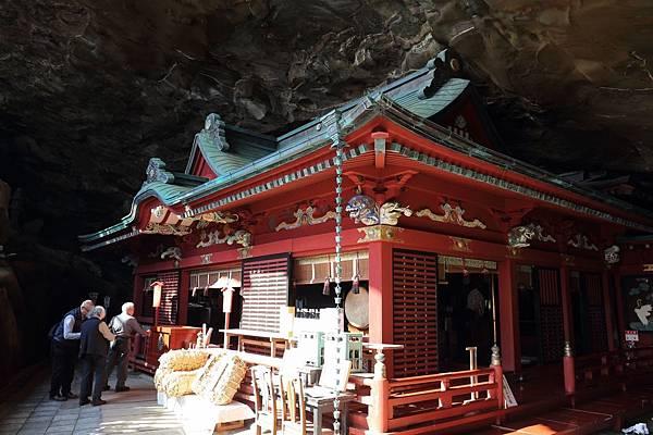 20170130_南九州_059.JPG