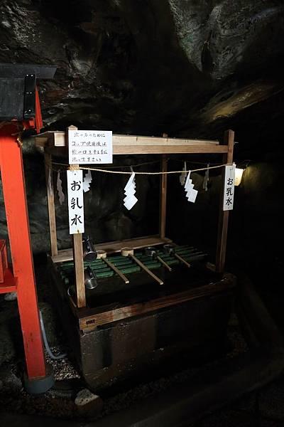 20170130_南九州_060.JPG