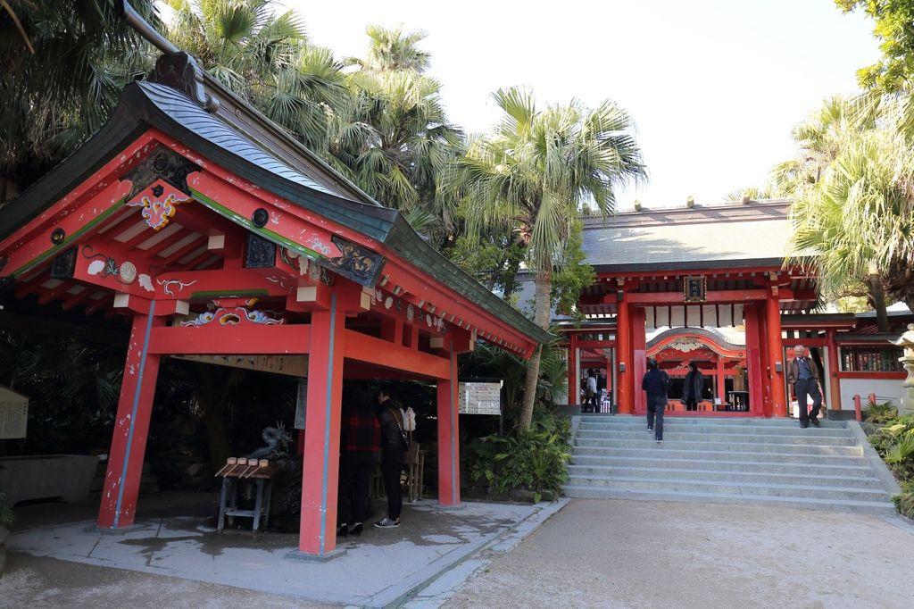20170130_南九州_129.JPG
