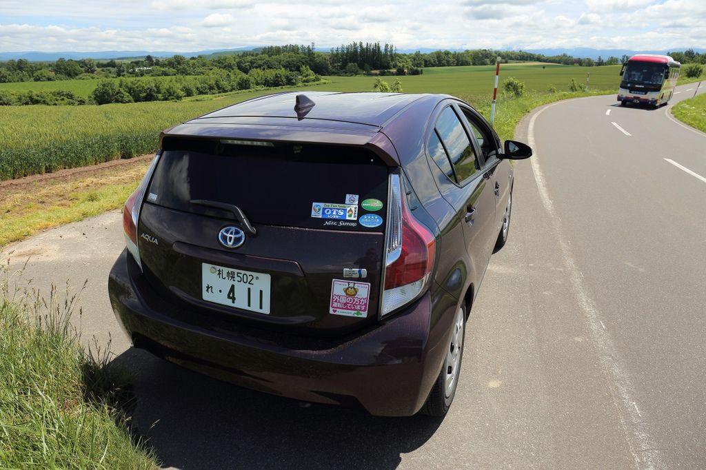20160627_北海道_043.JPG