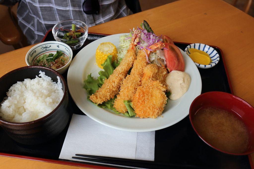 20160627_北海道_116.JPG