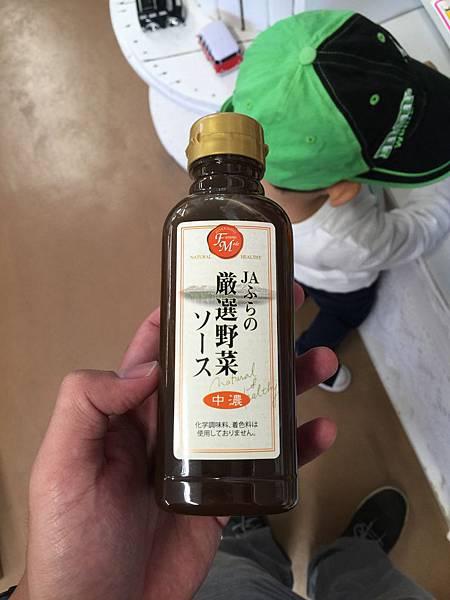 20160627_北海道_121.jpg