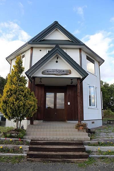 20160627_北海道_151.JPG
