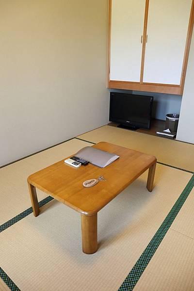 20160627_北海道_187.JPG