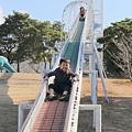 20170131_南九州_061.JPG